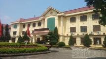 Bắc Ninh để Doanh nghiệp Trung Quốc xây loạt công trình không phép, chính quyền ở đâu?