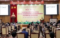 Bắc Ninh chủ động phòng, chống dịch bệnh trong đợt bầu cử