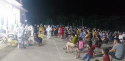 Bắc Ninh: Ghi nhận thêm 17 ca nhiễm Covid-19 tại huyện Thuận Thành