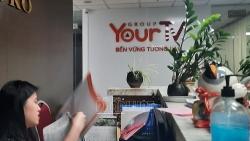 Công ty Cổ phần YourTV tiếp tục bị tố lừa đảo bằng hình thức góp vốn