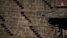 Khám phá giếng cổ Chand Baori có một không hai ở Ấn Độ