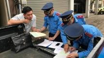 Audio Pháp luật ngày 30/6: Gần 10 nghìn trường hợp vi phạm ATGT, trật tự đô thị bị xử lý tại Hà Nội