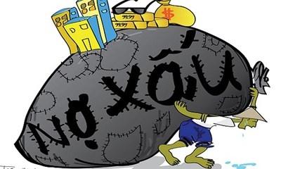 """Hàng loạt sai phạm tại Agribank - Bài 2: Bổ nhiệm """"thần tốc"""" có là nguyên nhân gây ra nợ xấu """"khủng?"""""""