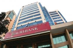 Hàng loạt sai phạm tại Agribank - Bài 5: Làm mất trên 62 tỷ vốn Nhà nước, trách nhiệm thuộc về ai?