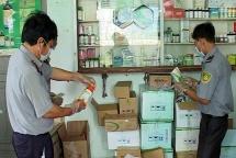 Audio Pháp luật ngày 1/7: Hà Nội xử phạt vi phạm lĩnh vực nông nghiệp trên 4 tỷ đồng