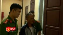 Hà Nội: Hành trình phá án, bắt giữ đối tượng bán ma túy ở Gia Lâm