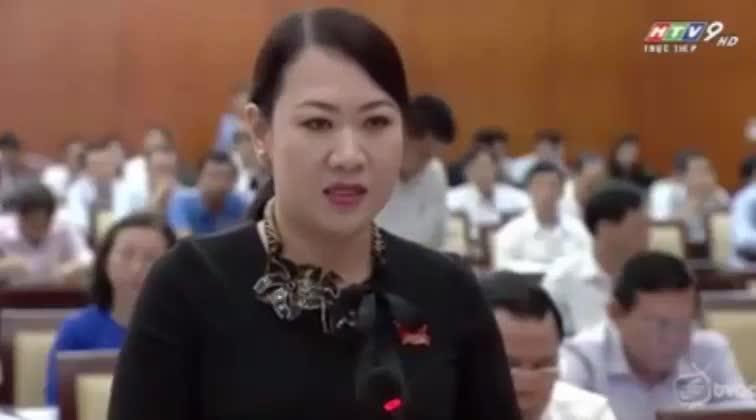 video de xuat dung lu chong lut cua dbnd tai tp ho chi minh