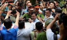 Audio Pháp luật ngày 29/7: Tiếp tục truy tố bị can Nguyễn Hữu Linh tội dâm ô trẻ em