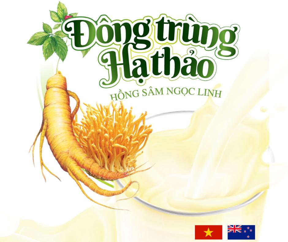 Công ty sữa Việt Nam New Zealand thừa nhận sai phạm về nhãn mác và quảng cáo