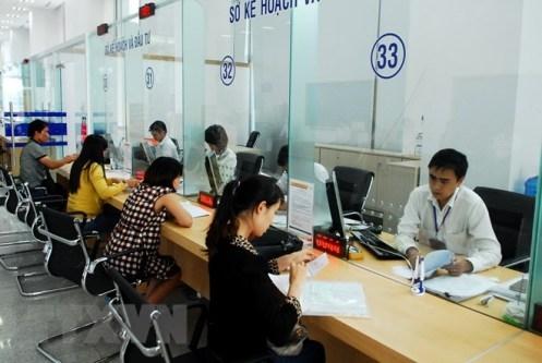Bắc Ninh có hơn 1.100 doanh nghiệp thành lập mới trong 6 tháng