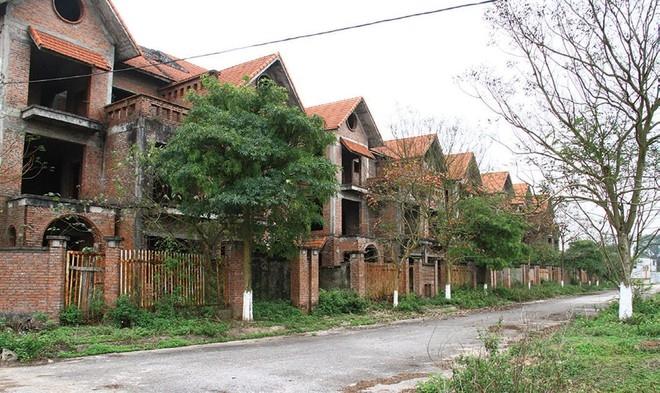 Công ty Cổ phần Đầu tư Xây dựng Long Việt hai lần bị Cục thuế