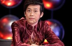 Chưa đủ cơ sở để xem xét việc tước danh hiệu của nghệ sĩ Hoài Linh
