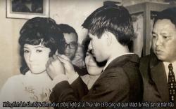 Nghệ sĩ Nhân dân Lệ Thủy và chuyện lên xe hoa với ông xã ở tuổi 25: Giao kèo khắt khe