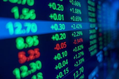 Công ty Cổ phần An Trường An vi phạm pháp luật trong lĩnh vực chứng khoán