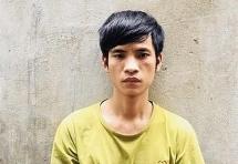 Audio Pháp luật ngày 2/8: Bắt đối tượng gây ra hàng loạt vụ trộm cắp tài sản tại Hà Nội