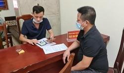 """Bắc Ninh: Khởi tố, bắt tạm giam chủ quán """"Nhắng Nướng"""" vì làm nhục người khác"""