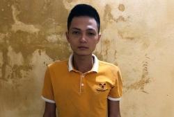 Bắc Ninh: Tạm giam nhân viên quán Nhắng Nướng Hiền Thiện vì làm nhục người khác
