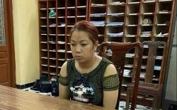 Bắc Ninh: Nghi phạm bắt cóc bé trai 2 tuổi vì muốn người yêu và gia đình cho làm đám cưới