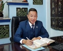 Bắc Ninh: Đối tượng bắt bé trai 2 tuổi có thể đối diện với tội danh và mức án nào?