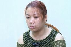 Bắc Ninh: Khởi tố hình sự vụ bắt cóc bé trai 2 tuổi