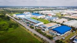 Bắc Ninh: Phê duyệt Đồ án quy hoạch phân khu xây dựng Khu công nghiệp Gia Bình II