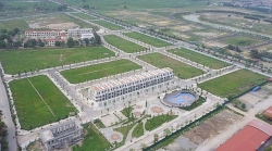 Bắc Ninh: Công ty TNHH Nam Hồng tiếp tục bị xử phạt