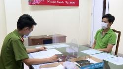 Bắc Ninh: Tạm giữ giám đốc làm giả giấy xét nghiệm Covid-19