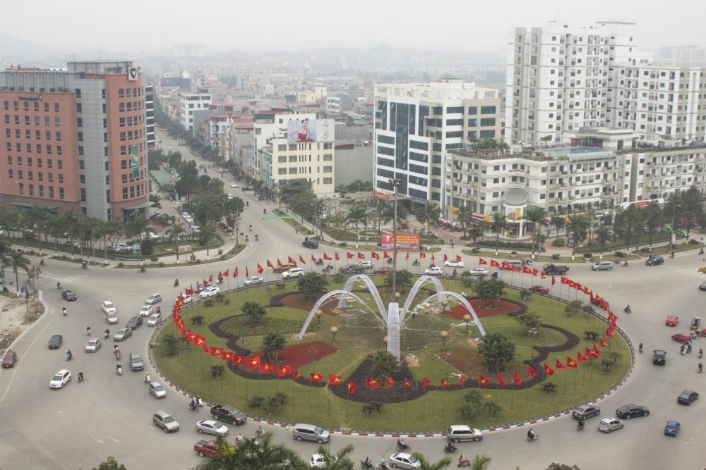 Bắc Ninh: Tiếp tục nâng cao niềm tin của nhân dân đối với sự lãnh đạo của Đảng