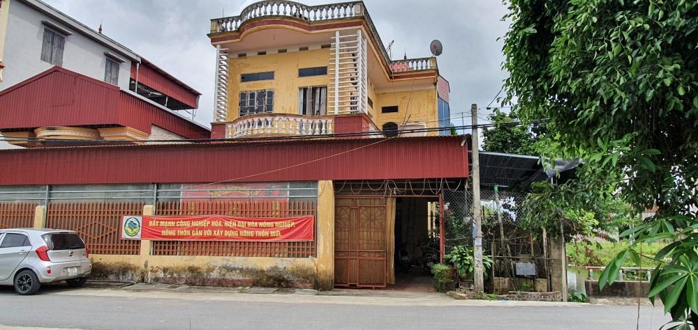 Bắc Ninh - Tranh chấp hôn nhân và gia đình: Người chồng đau xót vì ngánh nợ một mình?