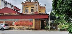 Bắc Ninh - Tranh chấp hôn nhân và gia đình: Người chồng đau xót vì gánh nợ một mình?