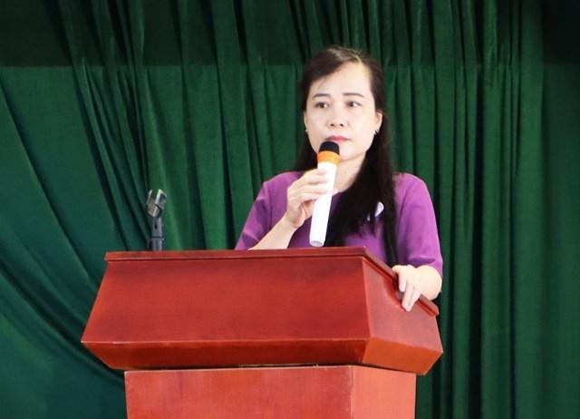 202 y, bác sỹ của tỉnh Bắc Ninh tới Hà Nội hỗ trợ phòng chống dịch