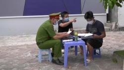 Pháp luật 60s: Ngày 9/9 Hà Nội xử phạt hàng trăm trường hợp vi phạm quy định phòng, chống dịch