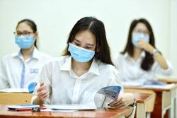 Bắc Ninh: Học sinh được hỗ trợ, miễn 4 tháng học phí