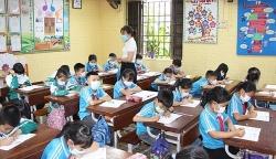Bắc Ninh: Từ ngày 24/9, các cơ sở giáo dục áp dụng trạng thái bình thường mới