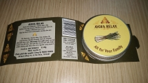 """Mỹ phẩm """"biến"""" thành thuốc chữa bệnh - Bài 6: Sở Y tế TP HCM kiểm tra hồ sơ sản phẩm Ayofa Relax"""