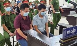 Bắc Ninh: Chủ quán Nhắng nướng làm nhục khách hàng nhận án 12 tháng tù giam