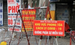 Bắc Ninh: Người dân cần liên hệ ngay với cơ sở y tế nếu đến các địa điểm này