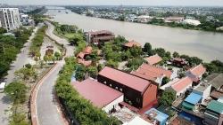 Nam Định: Khu sinh thái Lưu Gia Trang được Nhà nước cho thuê đất đến năm 2043