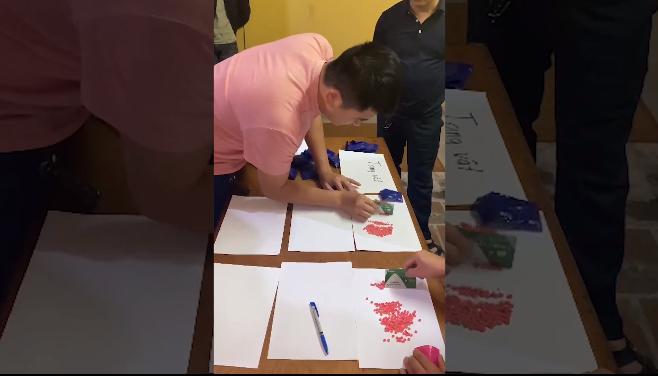 Công an Bắc Ninh bắt giữ đối tượng vận chuyển hơn 3000 viên ma túy