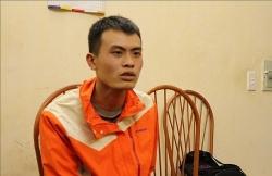 Bắc Ninh: Khởi tố vụ án giết người, cướp tài sản vụ cầm dao đâm bảo vệ cửa hàng Thế giới di động