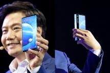 smartphone co thiet ke khong tuong cua xiaomi bi hoan ban vo thoi han