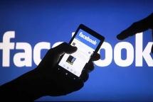 facebook instagram va messenger sap tren toan cau