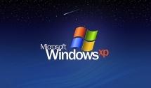 Windows XP chính thức bị Microsoft khai tử sau 17 năm tồn tại