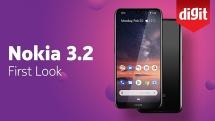nokia 32 smartphone cua phan khuc gia re