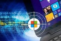 Microsoft phát hiện lỗ hổng bảo mật nguy hiểm như WannaCry