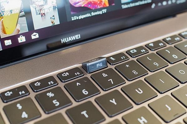 microsoft ngung ban laptop huawei bo ngo kha nang chan windows