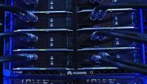 vu khi cua huawei trong chien tranh thuong mai hon 56000 bang sang che