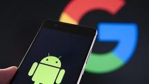 google se mat toi 800 trieu nguoi dung neu huawei bo roi android