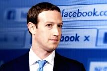 facebook google se phai tra tien cho cac bai bao dang tren internet
