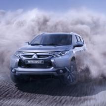 Mitsubishi Việt Nam tung ưu đãi đặc biệt lên đến gần 100 triệu VNĐ trong tháng 8